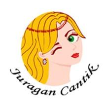 JuraganCantik
