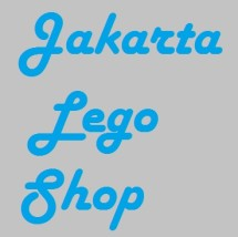 Jakarta Lego Shop