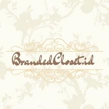 brandedclosetid