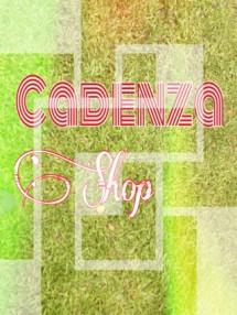 Kiandra cadenza shop