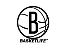 Basketlife77
