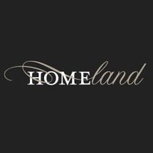 Homeland Store