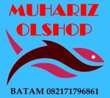 Muhariz Olshop
