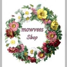 Mowvees_shop