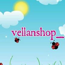vellanshop_
