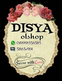 disyaolshop