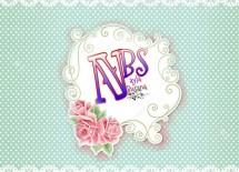NayZam Shop