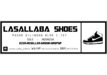 SABILLA SHOP 97