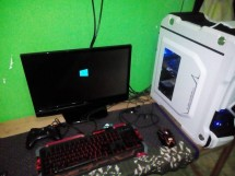 KomputerKamu