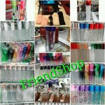 hen perfume shop