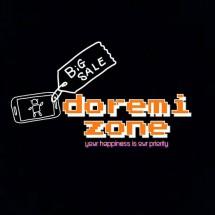 Doremi Zone