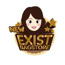 NewExistBagStore
