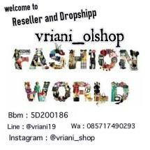 Vriani_olshop