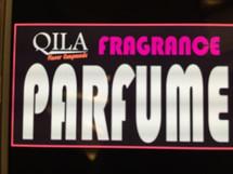 Qila Fragrance Parfume
