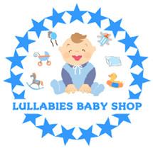 Lullabies Babyshop
