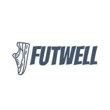 Futwell Indonesia