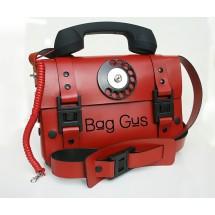 Bag Gus