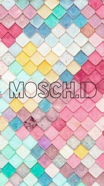 mosch id