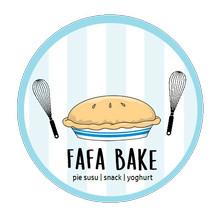 FAFA BAKE