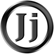 J j online shop