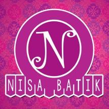Nisa Batik