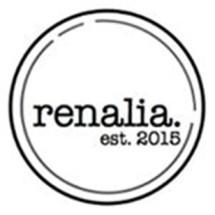 renaliashop