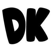 diffusionkicks