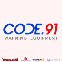 Code.91 Indo
