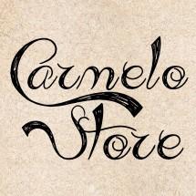 Carmelo Store