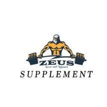 Zeussupplement
