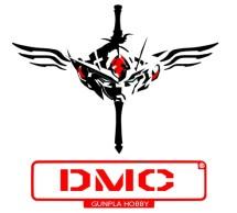 DMC Gunpla Hobby