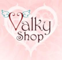Valky Shop