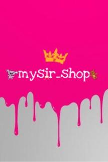 mysir_shop