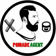 Pomade Agent