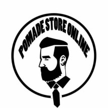 Pomade Store Online