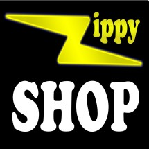 Zippy Shop
