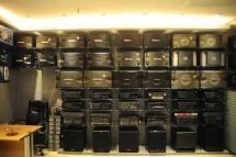 Blackstar Jy Electronik