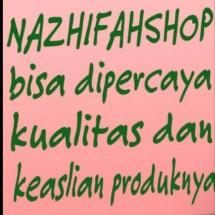 nazhifahshop