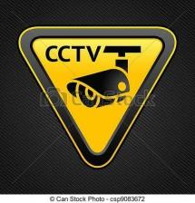 CAHAYA CCTV