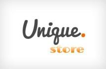 Unique Store ^^