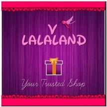 V LalaLand