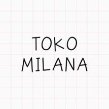 Toko Milana