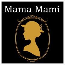 Mama Mami