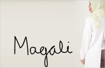 Magali Fashion Wear