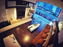 CUBE Interior Design
