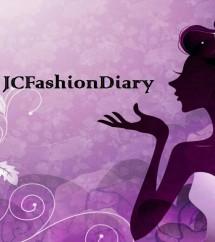 JcFashionDiary_JFD