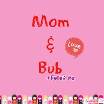 mom_n_bub
