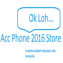 accphone2016