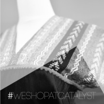 shopatcatalyst