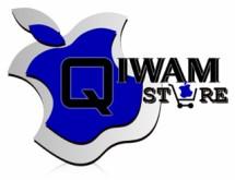 Qiwam Store